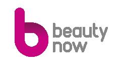 Beauty Now - App de Serviços de Beleza e Estética ao domicílio