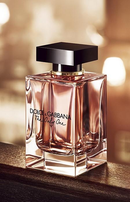 Eau de Parfum, Dolce   Gabbana, The Only One, a partir de €67,50, na Sephora cc65d5d428a4